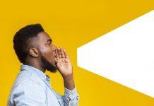 Chipotle brand takeovers tiktok advertising