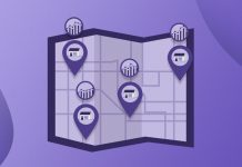 How to Determine a Benchmark for Local SEO Work