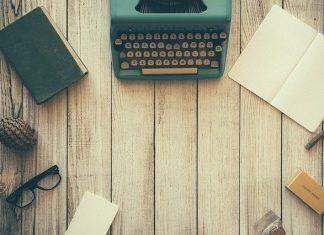 Creating Copy that Converts via Persuasive Writing