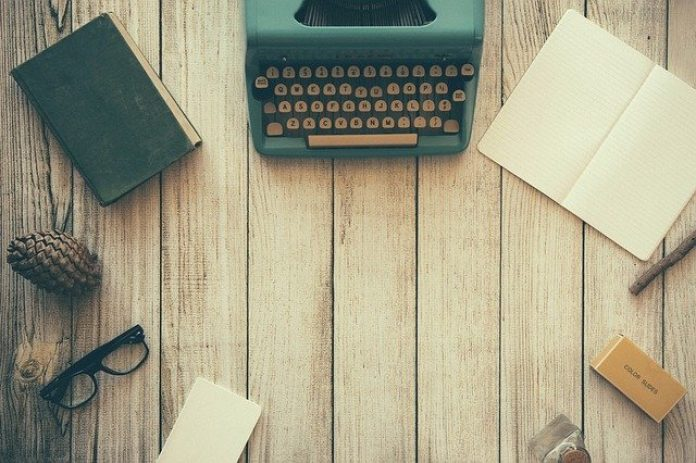 Creating Copy that Converts via Persuasive Writing