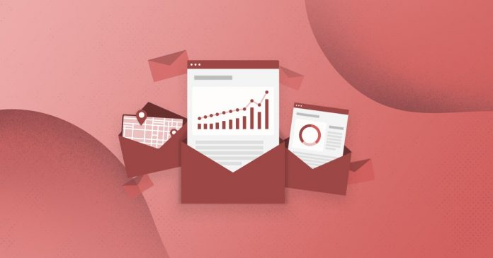 How to Boost Engagement with Tactical Local Email Marketing
