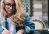 Five digital marketing tips for freelancers