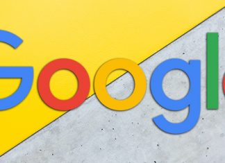 Google Says Merging Or Splitting Sites Essentially Make A New Site