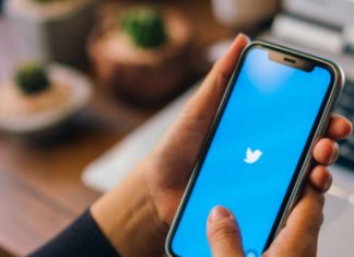 How Twitter is contributing to support masses during the Coronavirus outbreak