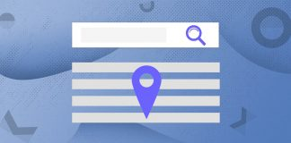 How Does the Google Local Algorithm Work?