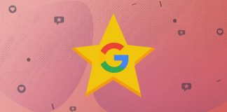 Tracking the Return of Google Reviews During Covid-19