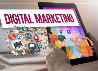Inbound Marketing Strategy for Ecommerce Websites