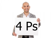 The 4 Ps of Marketing: A Step-by-Step Guide (With Examples)