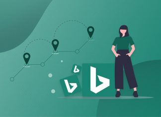Bing Places for Business - Bing Local Listings Explained