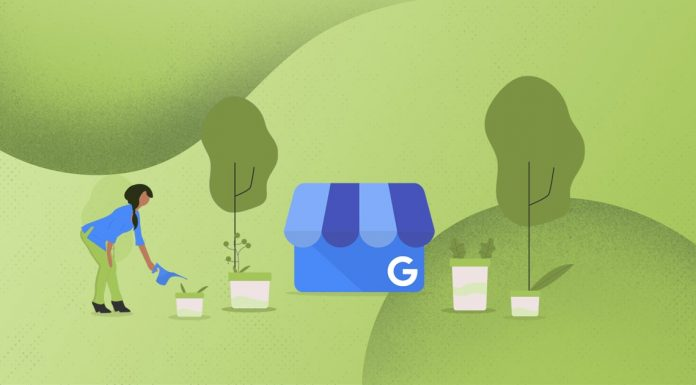 Google Adds New Features to Bolster Local Businesses Covid-19 Recovery