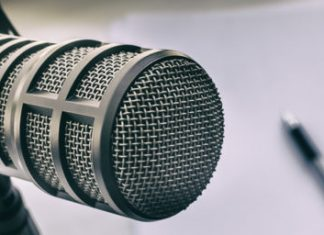 How to use podcasting in your content marketing campaign