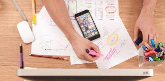 Understanding Inbound Marketing - Business 2 Community