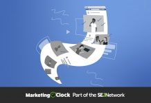 Facebook Algorithm to Favor Original Reporting & This Week's Digital Marketing News [PODCAST]