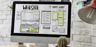 Five ways SEO and web design go together