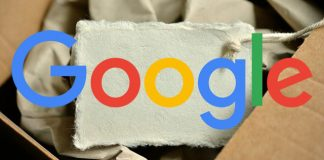 Google Replaces Sponsored Label With Ads Label