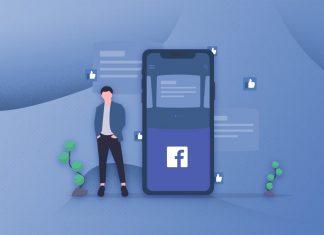 How to Get Facebook Recommendations for Local Businesses
