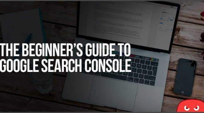 What is Google Search Console? Dive in with this Beginner's Guide
