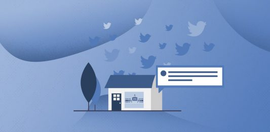 How Local Businesses Can Get Started on Twitter