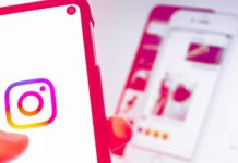 How to optimize for the Instagram algorithm in 2020