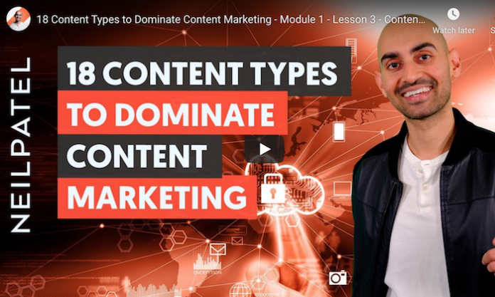 Welcome to Content Marketing Unlocked: Your Free Blogging Course