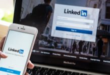 What will make your brand stand out on LinkedIn in 2020?