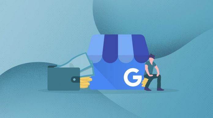 Google Tests $50/mo Upgraded GMB - What Does it Mean for Local Businesses?