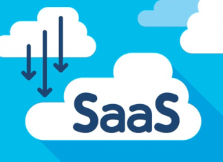 5 Essential Traits To Look For Before You Buy A SaaS Stock