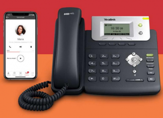Best VoIP Phone Service Providers of 2020