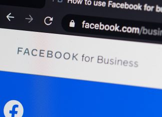 Facebook Business Suite Combines Pages, Instagram, & Messenger Tools