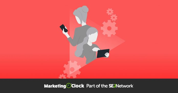 New YouTube Content Age Restrictions & This Week's Digital Marketing News [PODCAST]