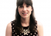 Upcoming September 24th! AMA with Bryony Pearce, Head of Content at