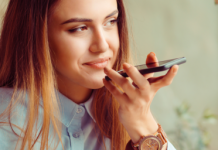 Voice search SEO guide: Trends and best practices