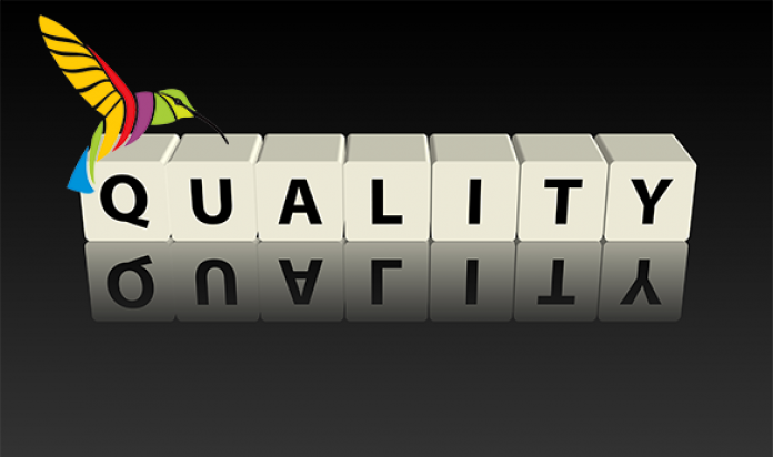 What Is High Quality Content for SEO in 2018 (And How to Create It)