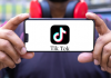 What you must know about TikTok for business