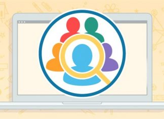 Diversity and Inclusion in SEO: BIPOC and LGBTQ+ SEOs Share Their Experiences