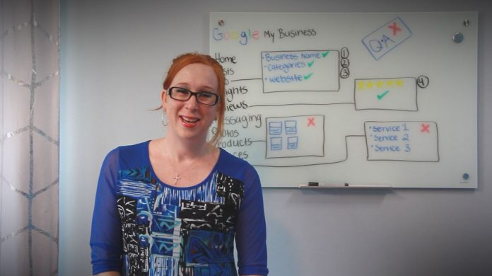 4 Google My Business Fields That Impact Ranking (and 3 That Don't) — Whiteboard Friday
