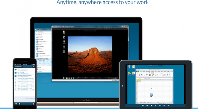 Best Remote Access Software Reviews of 2020