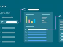 Bing Site Explorer Has Unique Tools for SEOs