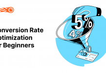 Conversion Rate Optimization (CRO): The Beginner's Guide