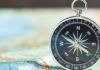 How to navigate social media marketing trends