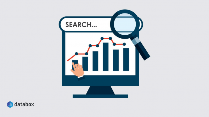 SEO vs. PPC – Which Strategy is Right for Your Business -