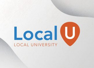 Get 10% Off LocalU Advanced with BrightLocal