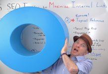 5 SEO Tactics to Maximize Internal Links — Whiteboard Friday