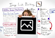 Image Link Building — Best of Whiteboard Friday