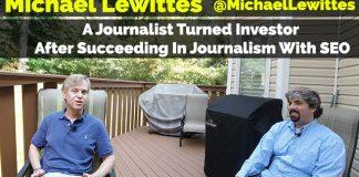 Michael Lewittes