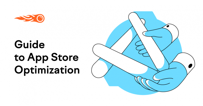 An In-Depth Guide to App Store Optimization (ASO)
