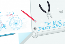 Daily SEO Fix: Collecting, Organizing, and Tracking Keywords with Moz Pro