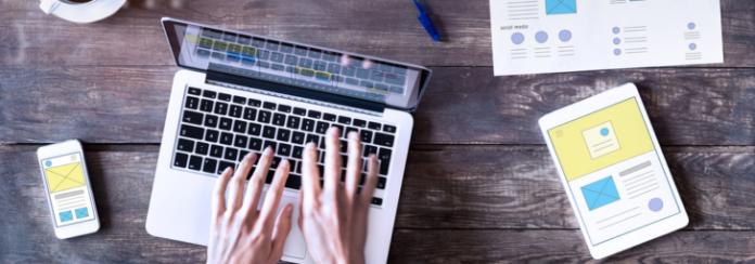 Five great ways responsive web design benefits your SEO