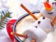 Four digital marketing strategies to prepare for a wild holiday season