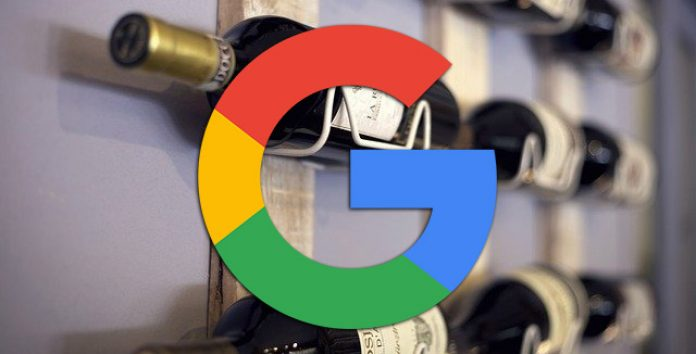Google Local Packs To Roll Out X Years In Business Label?